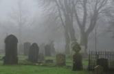kuburan4