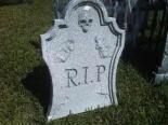 kuburan5