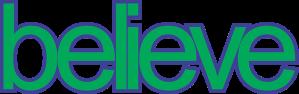 believe_700
