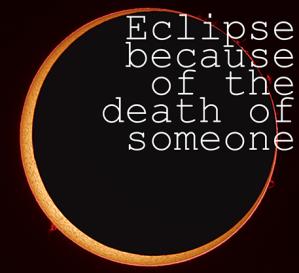 eclipse3_500