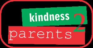 kindness_600